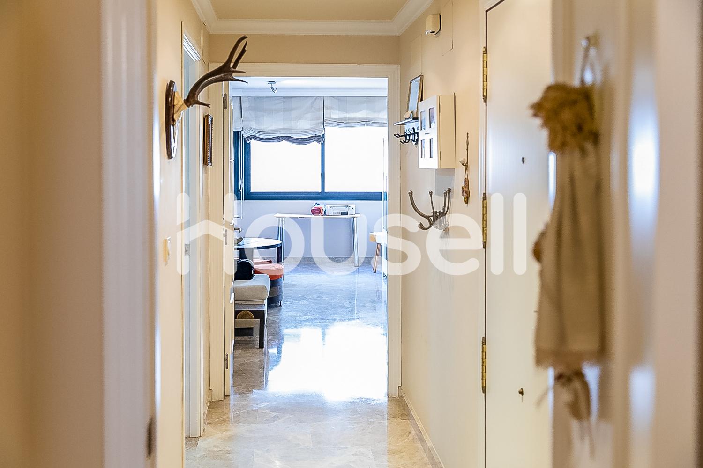 Piso en venta con 55 m2, 1 dormitorios  en Parques de Ceuta (Ceuta)