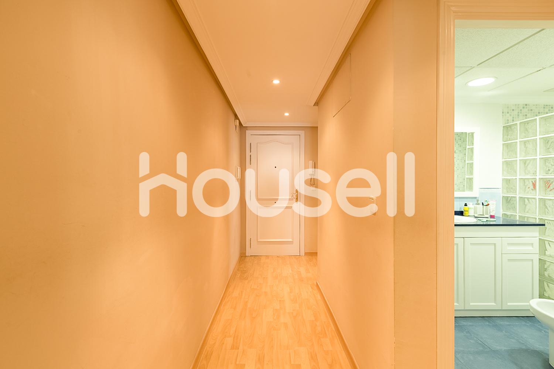 Piso en venta con 120 m2, 3 dormitorios  en Melilla Capital (Melilla)