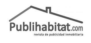 publihabitat