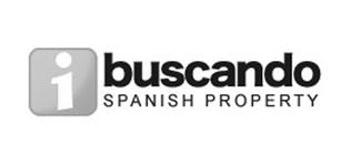 ibuscando