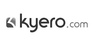kyero-portales