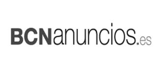 BCN-anuncios